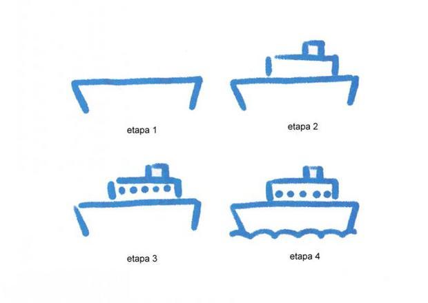 Braco de Crucero