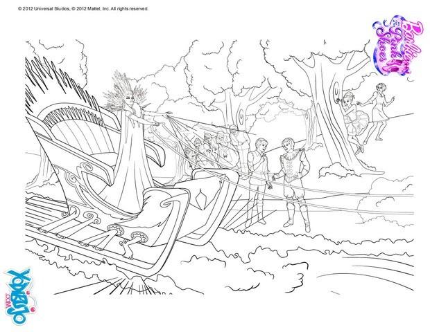 Juegos De Colorear Frozen En Linea Biblioteca De: Dibujos Para Colorear La Reina De Las Nieves