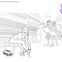 dibujo-colorear-barbie-zapatillas-magicas-7-fad