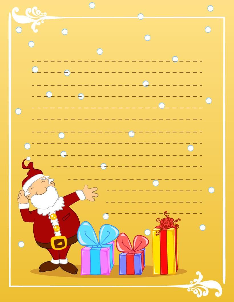 manualidad infantil regalos de navidad