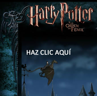 se harry potter online