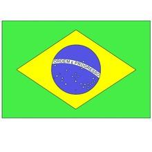 Fútbol, BANDERAS PAISES MUNDIAL DE FUTBOL para colorear