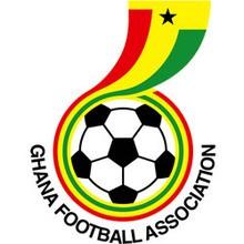 Asociación de Ghana