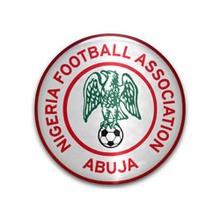 Asociación de Nigeria
