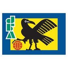 Rompecabezas  : Asociación Japonesa