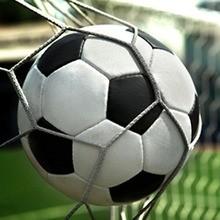 Rompecabezas  : Balón de Fútbol
