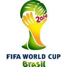 Rompecabezas  : Copa del Mundial