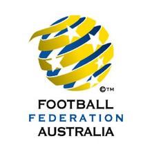 Federación Australiana