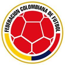 Rompecabezas  : Escudo de la Federación Colombiana de Fútbol