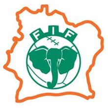 Federación Costamarfileña