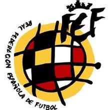 Rompecabezas  : Escudo de la Federación Española de Fútbol