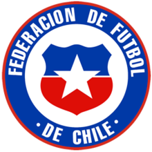 Rompecabezas  : Escudo del equipo de Chile