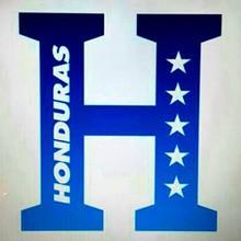 Rompecabezas  : Federación de Honduras