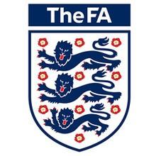 Rompecabezas  : Federación de Inglaterra