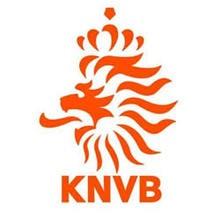Rompecabezas  : Federación de los Países Bajos