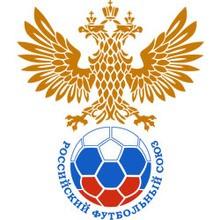 Rompecabezas  : Federación de Rusia
