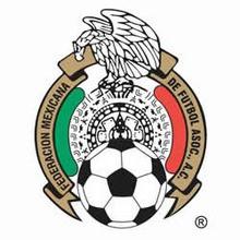 Rompecabezas  : Federación Mexicana