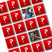 Los mejores jugadores europeos