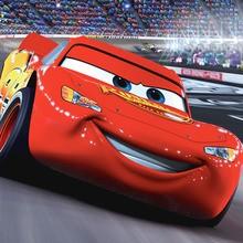 Disney, Dibujos para colorear de CARS