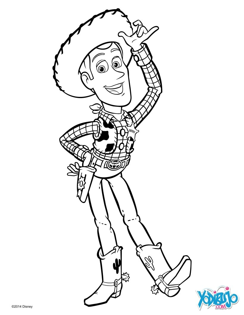http://images.yodibujo.es/_uploads/_tiny_galerie/20140727/dibujo-para-colorear-woody-de-toy-story_c9s.jpg