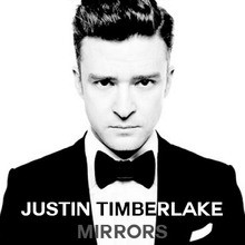 Video : Justin Timberlake - Mirrors
