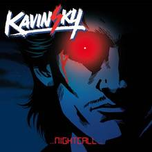 Video : Kavinsky - Nightcall
