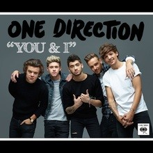 Video : One direction - You & I