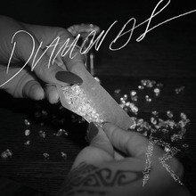 Video : Rihanna - Diamonds
