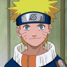 Tema de inicio (Naruto)
