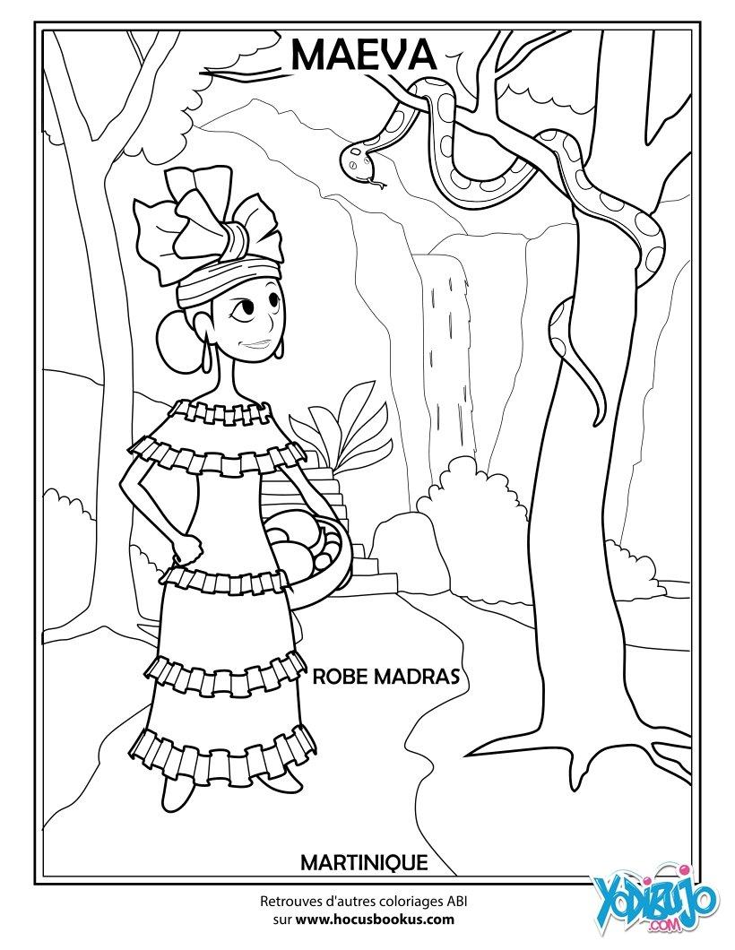 Dibujos para colorear japon - es.hellokids.com