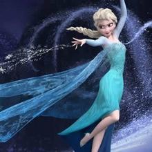 Libre Soy - Frozen