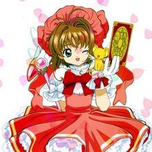 Tema de inicio 2 (Cardcaptor Sakura)