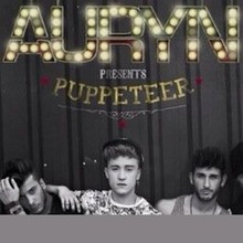 Video : Auryn - Puppeteer