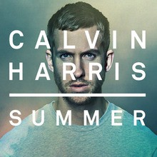 Video : Calvin Harris - Summer