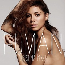 Video : Christina Perri - Human