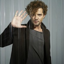 Video : David Bisbal - No amanece