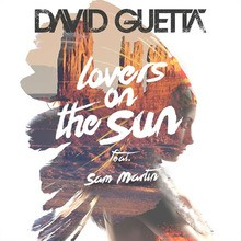 Video : David Guetta - Lovers on the sun
