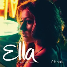 Video : Ella Henderson - Ghost