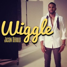 Video : Jason Derülo - Wiggle