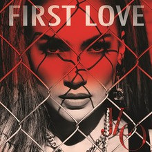 Video : Jennifer López - First love
