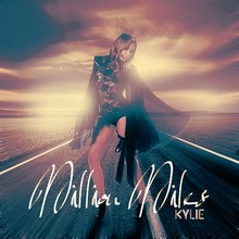 Video : Kylie Minogue - Million miles