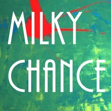 Video : Milky Chance - Stolen Dance