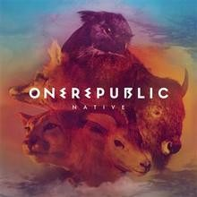 Video : One Republic - Counting Stars