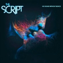 Video : The Script - Superheroes