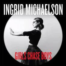 Video : Ingrid Michaelson