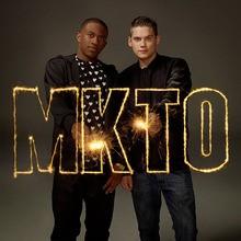 Video : MKTO - Classic