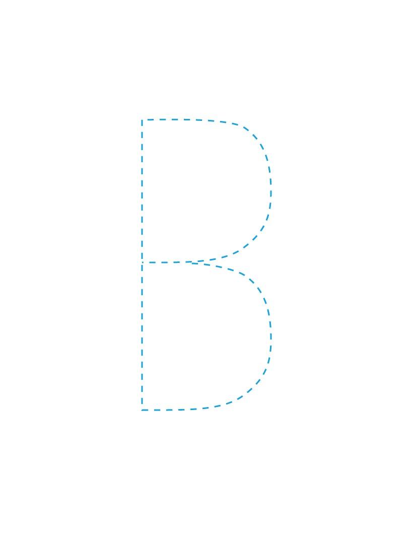 Aprender a dibujar la letra a  eshellokidscom