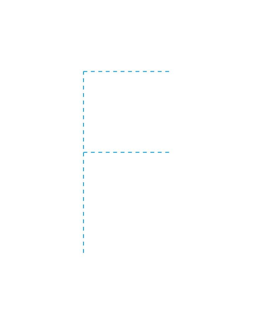 Aprender a escribir : La letra F