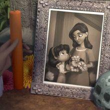 Video : Día de los muertos explicado por una niña