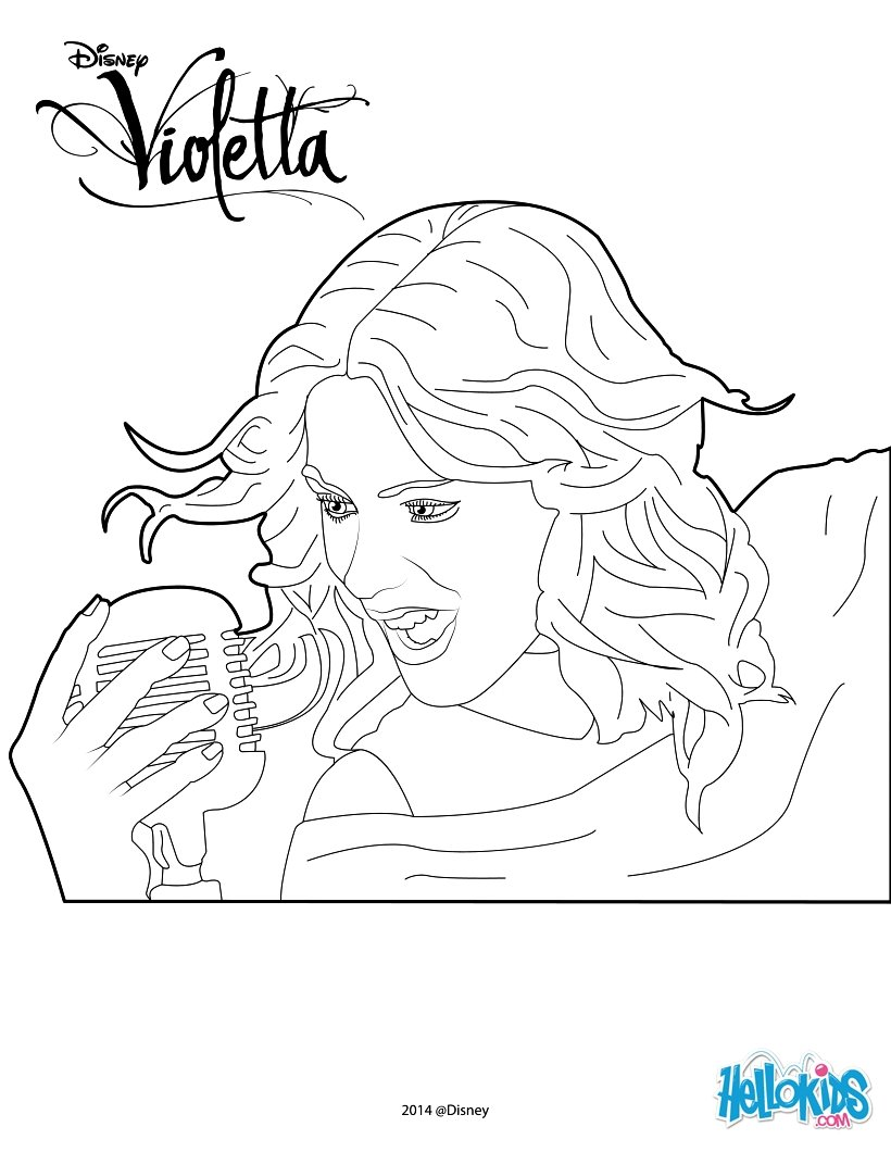 acapulco coloring pages - photo#8